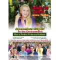 MP4-0792 Supreme Master Ching Hai on the Environment: Have a Positive Vision and Attitude
