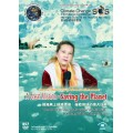 MP4-0857 Supreme Master Ching Hai on the Environment:  A Great Mission - Saving the Planet